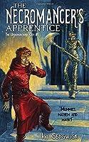 The Necromancer's Apprentice (Underground City series)