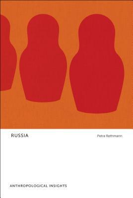 Russia: Anthropological Insights