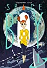 Space Boy Volume 1 (Space Boy, #1)