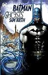 Batman: Ghosts