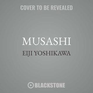 Musashi Eiji Yoshikawa, Charles S Terry