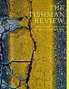 The Tishman Review: April 2018