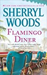 Flamingo Diner