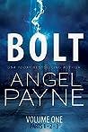 Bolt: Bolt Saga: ...