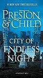 City of Endless N...