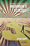 Mammon's Ecology: Metaphysic of the Empty Sign