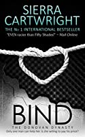 Bind (The Donovan Dynasty #1)