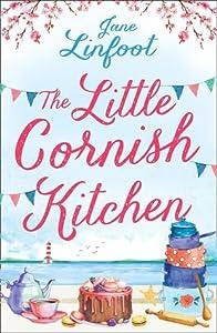 The Little Cornish Kitchen