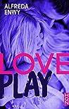Love Play : la suite tant attendue de Love Deal ! (HQN)