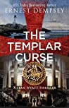 The Templar Curse (Sean Wyatt #15)