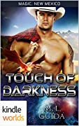 Touch of Darkness