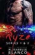 Ryze Series 1-2