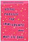 Useful Phrases for Immigrants: Stories