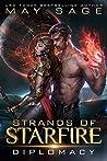 Diplomacy (Strands of Starfire #2)