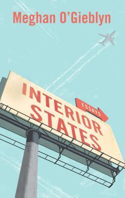 Interior States Essays