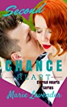Second Chance Heart (Eternal Hearts, #1)