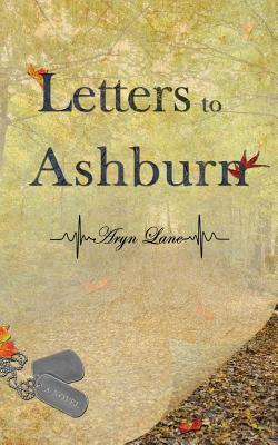 Letters to Ashburn (The Valley, #4)