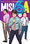 Misi 6A: Misi Cikgu Zahid