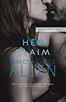 Her Claim