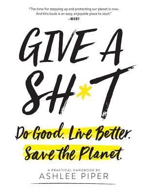 Live. Save