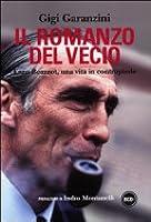 Il romanzo del vecio: Enzo Bearzot, una vita in contropiede