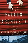 The Fallen Architect ebook review