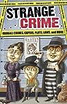 Strange Crime (Strange Series)