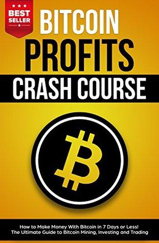 bitcoin at richmond)