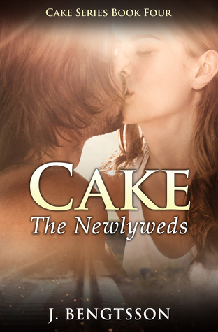 The Newlyweds (Cake #4)