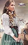 What the Heart Holds (Brothers of Belle Fourche #2)