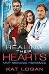 Healing Their Hearts