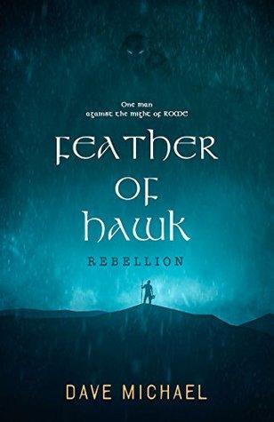 Feather of Hawk  pdf