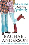 Stick in the Mud Meets Spontaneity (Meet Your Match #3) audiobook download free