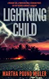 Lightning Child