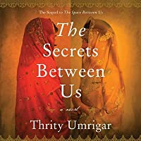 The Secrets Between Us: A Novel