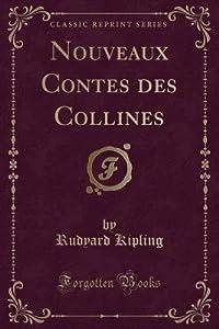 Nouveaux Contes Des Collines