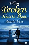 When Broken Hearts Meet