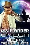New Texas Mail Order Omega (Volardi Mpreg #3)