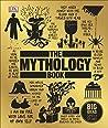 The Mythology Boo...