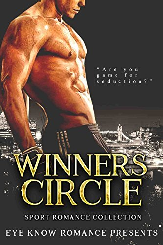 WINNERS CIRCLE Eye Know Publishing