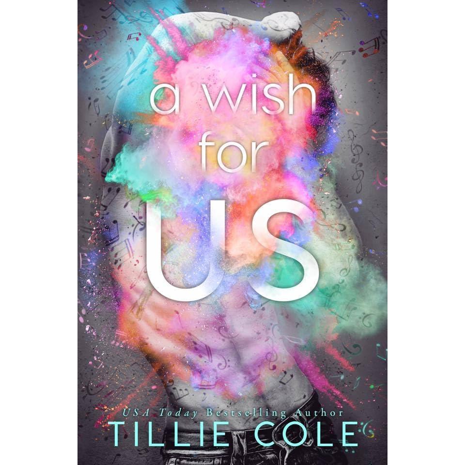 Heart Recaptured Tillie Cole Epub