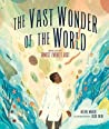 The Vast Wonder of the World: Biologist Ernest Everett Just