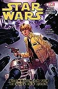 Star Wars, Vol. 2: Showdown on the Smuggler's Moon