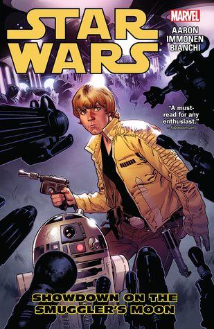 Star Wars, Vol. 2 by Jason Aaron