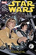 Star Wars, Vol. 3: Rebel Jail
