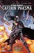 Journey to Star Wars: The Last Jedi - Captain Phasma