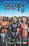 Occupy Avengers, Vol. 1: Taking Back Justice