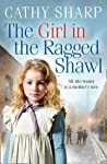 The Girl in the Ragged Shawl (The Children of the Workhouse #1)