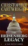 The Heisenberg Legacy (Sam Reilly #11)