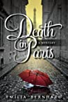 Death in Paris (A Death in Paris Mystery #1)